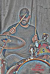 Make Music Normal festival - Uptown Normal<br /> <br /> Alabama Getaway with Edward David Anderson