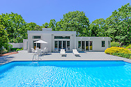 6 Augies Path, East Hampton, NY