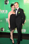 Wicked Premiere 06-11-2011