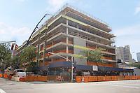 New Development at 800 10th Avenue