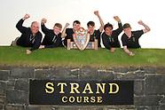 Irish Schools Senior Championship 2019 Final (Extra)