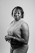 Cynthia Crooms<br /> Army<br /> Sergeant First Class<br /> Transportration<br /> 1984 - 2007<br /> Gulf War, OEF<br /> <br /> VPP<br /> Virginia Beach, VA