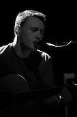 20131013 Louis Baker Concert - Bats Theatre
