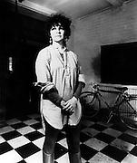 Lynn Seymour, 1980s