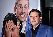 Dinner with Schmucks