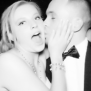 MAGS Ball 2014 - Photo Booth 3