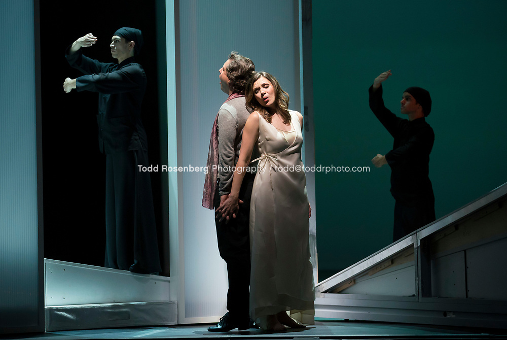 9/15/17 6:10:38 PM <br /> Lyric Opera of Chicago<br /> <br /> Orph&eacute;e et Eurydice Piano run through<br /> <br /> &copy; Todd Rosenberg Photography 2017