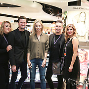 Urban Decay - Pippa O' Connor In Store