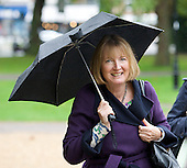 Harriet Harman 26th August 2014