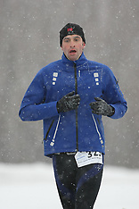 2009 Winterman
