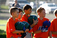 Baseball LL Allegany Mets Little League Baseball