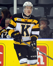2013-14 Kingston Frontenacs