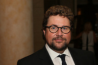 Michael Ball. The Silver Clef Lunch 2013 in aid of  Nordoff Robbins held at the London Hilton, Park Lane, London.<br /> Friday, June 28, 2013 (Photo/John Marshall JME)