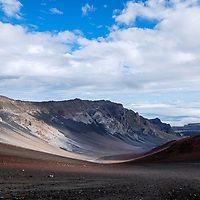 55 - Haleakala National Park