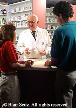 Medical, Drug store, Local Pharmacy, Pharmacist,