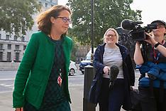 2019_09_10_Politics_And_Westminster_GCR