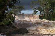 DW MEkong River Laos