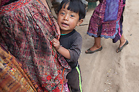 HELPS International brings doctors and builders to Guatemala to bring medical care to those who have little access and money as well as building stoves for families who are cooking in unsafe, unhealthy environments.
