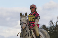 Nicole Mills at Burnham Market 29/3/13