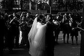 2011-09-02 Hernandez Wedding
