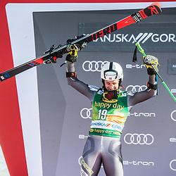 20190309: SLO, Alpine Ski - 58. Pokal Vitranc, Kranjska Gora, dan 1