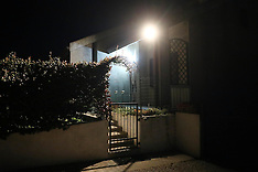 20170107 MALORE IN CASA BERRA
