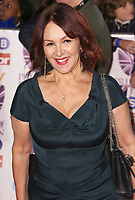 Arlene Phillips, The Daily Mirror Pride of Britain Awards 2017, Grosvenor House, London UK, 30 October 2017, Photo by Brett D. Cove