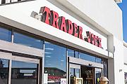 Trader Joe's at Shops on Lake Ave in Pasadena
