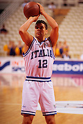 Federico Pieri