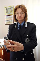 20120215 LAURA TRENTINI