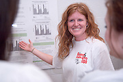 18890Student Research and Creative Activity Expo..Erin Davlin