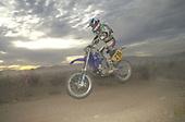 2004 BitD Las Vegas 200 Bikes