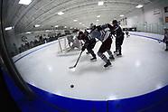 WIH: Augsburg University vs. University of St. Thomas (Minnesota) (12-02-17)