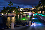 Camana Bay - Cayman islands