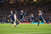 Scotland v Cyprus - 08-06-2019