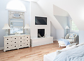 Steiber Residence Southampton for Sea Green Designs LLC | Sept 2017