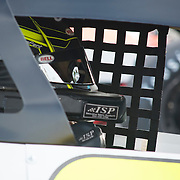 Wall Stadium Speedway<br /> Sportsman racing<br /> #69, Driven by Tyler Truex