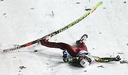 Mediasport & Wrofoto 2007