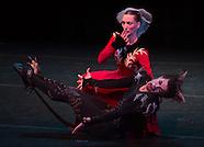 091915 New York Theater Ballet