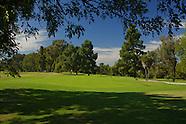 Harbor Park Golf Course