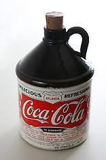 Campanhas da Coca-Cola