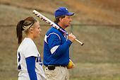 2011 Varsity Softball
