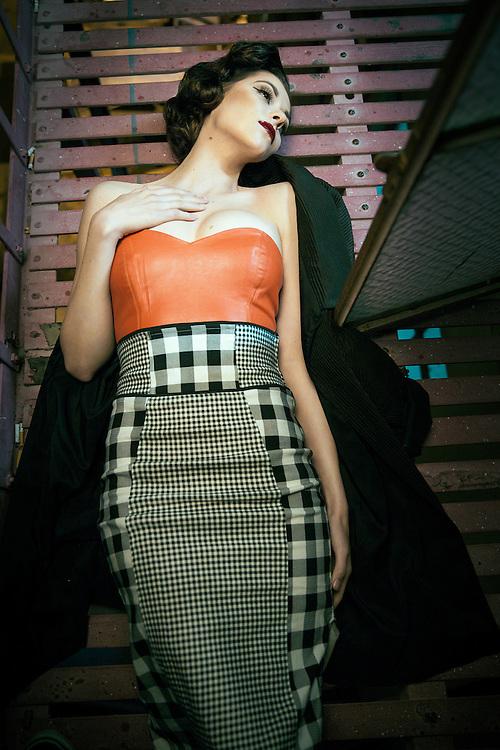 Scout Dixon, Jason Tidwell, women's fashion, curryland, stylingbyb, brandon nicholas