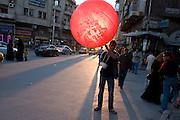 Aleppo Syria 2009