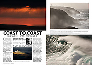 Cameracraft Magazine<br />