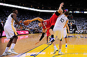 2012-2013 NBA