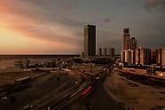 Libya: Migration despite the war