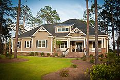 Whitney Blair - Ocean Ridge Home