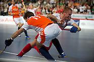 Netherlands vs Poland