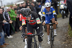 Harelbeke Cycling Race - 23 March 2018